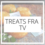Treats_TV