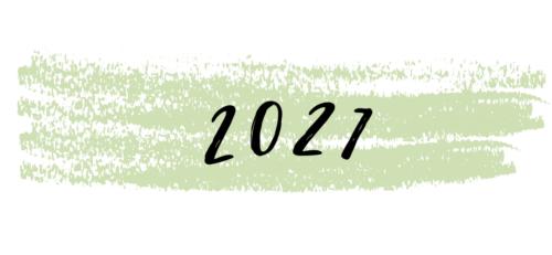 Treats fra 2021